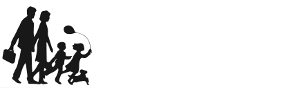 Indianapolis Family Dentistry