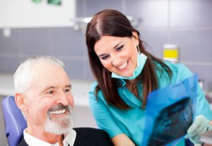 sedation dentistry in Indianapolis IN