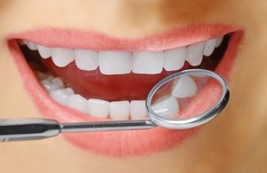 Gingivitis causes red, puffy, bleeding gums. Prevention is the best gum disease treatment. Learn all about it from Indianapolis Family Dentistry.