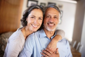 Dental implants in Indianapolis impact patients' lives in many ways. Learn the benefits from the team at Indianapolis Family Dentistry.