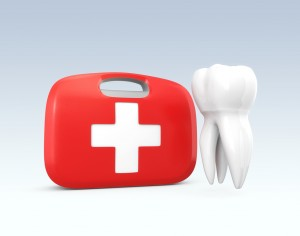 Find out if all toothaches are considered dental emergencies from your trusted family dentist in Indianapolis.